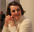 Gabriela Roman
